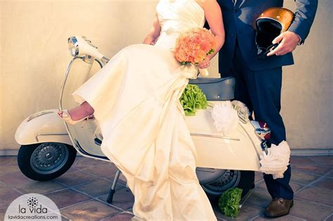 Wedding Vespa by 19 Best Vespa Wedding Images On Vespa Wedding