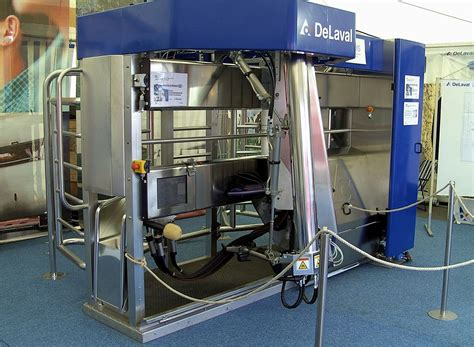 History Of The Lava L by Delaval