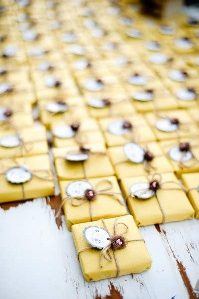 Wedding Favors Packaging by Packaging Wedding Favors