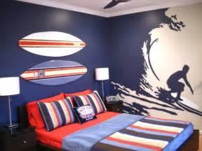 surf bedroom ideas teen boys surf room ideas design dazzle