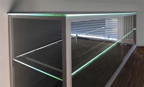 Beleuchtung Für Bilder by Glasvitrine Bestseller Shop F 252 R M 246 Bel Und Einrichtungen