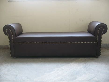second hand settees used settee couch for sale second hand settee couch