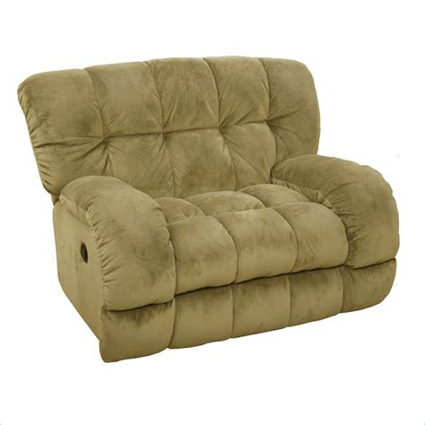 Big Recliner by Cuddler Recliner Simmons Images