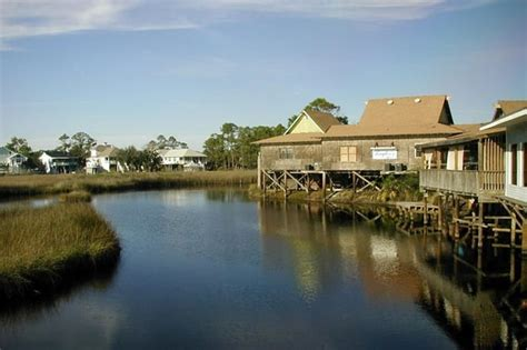 oyster house gulf shores original oyster house seafood