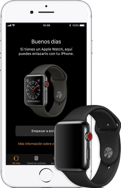 apple watch 3 indonesia configurar y usar la conexi 243 n de datos celulares en el