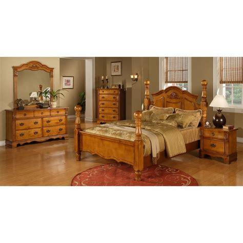Pine Bed Set 40 Best Images About Dining Room Table Sets On Pinterest Dining Sets Pedestal And