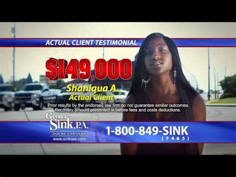 george sink firm columbia sc greenville malpractice lawyer attorney south carolina