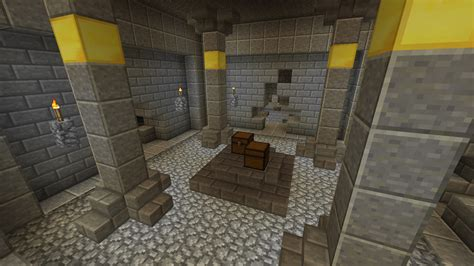 secret rooms mod 1 7 10 minecraft modinstaller