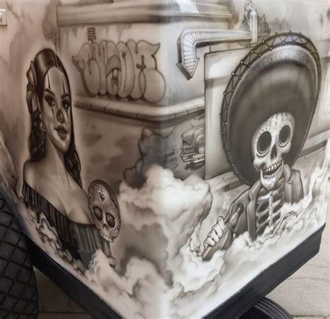 cartoon tattoo artist london 1000 images about art on pinterest the arts london