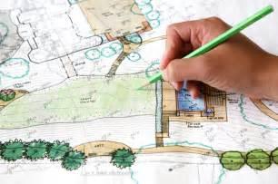 landscape design drawings landesignbuld services