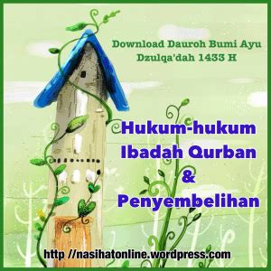 download mp3 ceramah idul adha download audio mp3 hukum hukum ibadah qurban dan