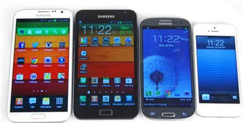 Tv Samsung Paling Besar samsung galaxy note ii yang terbaik hardwarezone co id