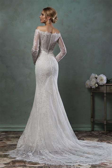 Sleeve Classic classic lace wedding dresses with sleeves www imgkid