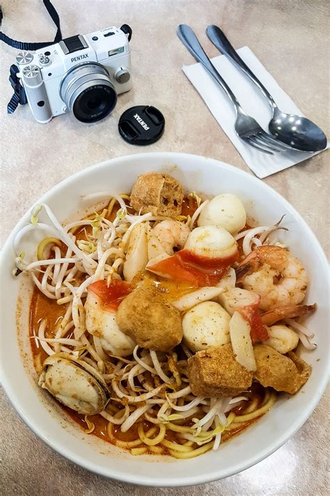 Angies Kitchen by Angie S Kitchen Auckland Cbd New Zealand Ang Sarap