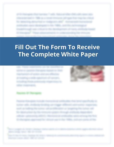 how to write a paper whitesides cancer research white paper andreas blocher essay writing