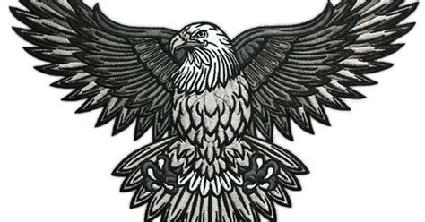 eagle tattoo dublin blood on theleaves well this a portion of my tattoo i m