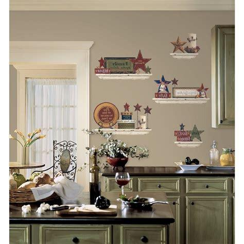 decorazioni cucina fai da te beautiful decorazioni cucina fai da te gallery skilifts