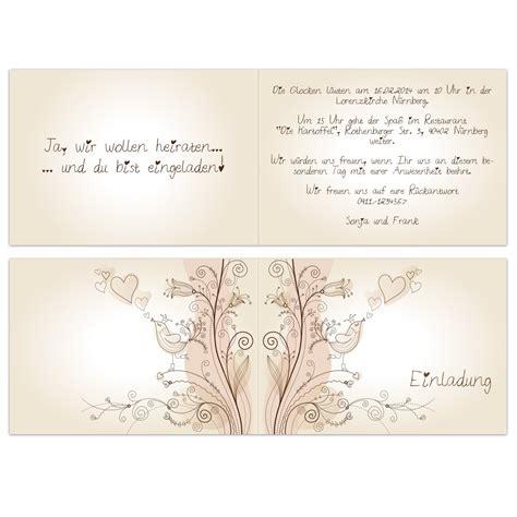 Muster Einladungen Hochzeit Muster Einladungen Hochzeit Canevision Net