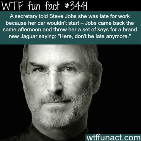 interesting facts steve jobs biography 1000 images about interesting moments in steve job s life