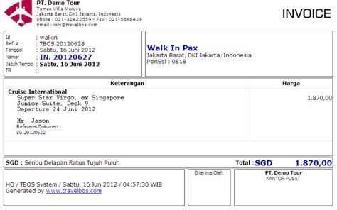 Aia Guarantee Letter Email Contoh Layout Invoice Jobsdb