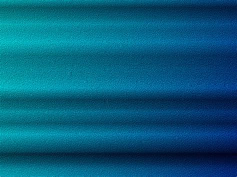 Wallpaper Rotator