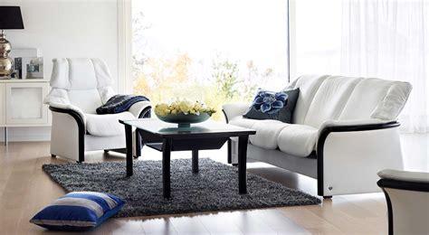 Eldorado Dining Room by El Dorado Furniture Dining Room Alliancemv