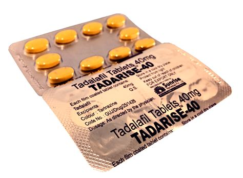 cialis 10mg price in india buy tadarise generic cialis 20mg 40mg india prices