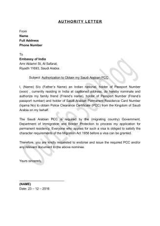 immigration clearance letter clearance letter for immigration poemsrom co