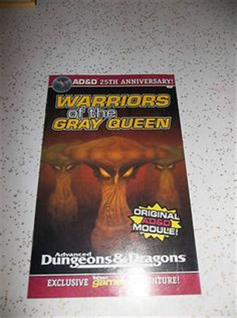 finding diamonds in dungeons books 1000 images about ad d dungeons dragons books