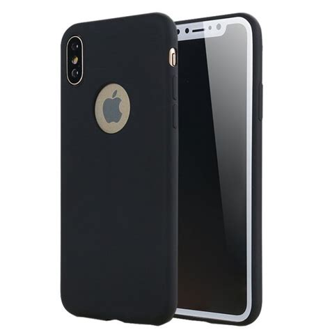 amazon iphone x 10 best cases for iphone x