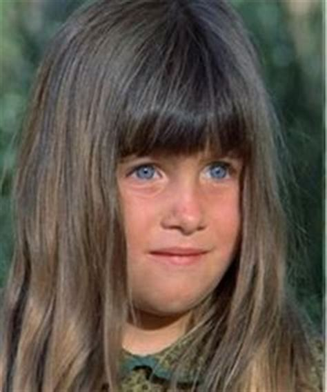 who played carrie on little house on the prairie willie oleson jonathan gilbert little house on the prairie 2 pinterest