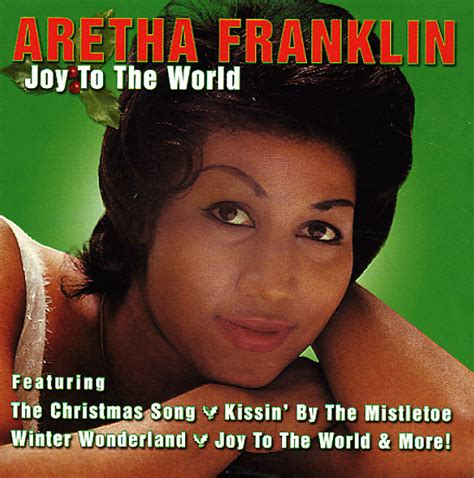 Cd Rejoyce The Album aretha franklin to the world cd dusty groove is chicago s record store