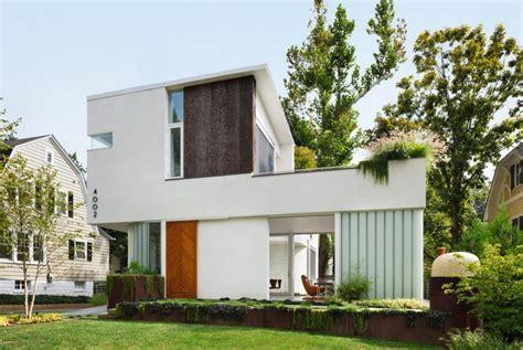 stucco home designs stucco home style