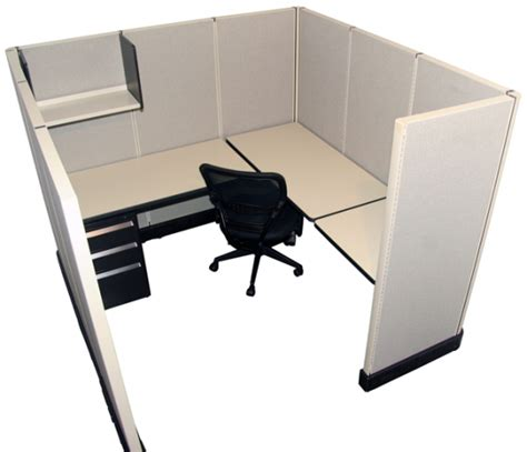 91 Used Office Furniture Stores In Chicago New Used Used Office Furniture Illinois