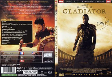 film gladiator motarjam complet jaquette dvd de gladiator slim cin 233 ma passion