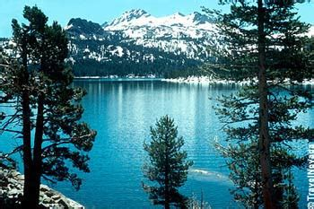 lake tahoe nevada seitig nevada usa magazinusa