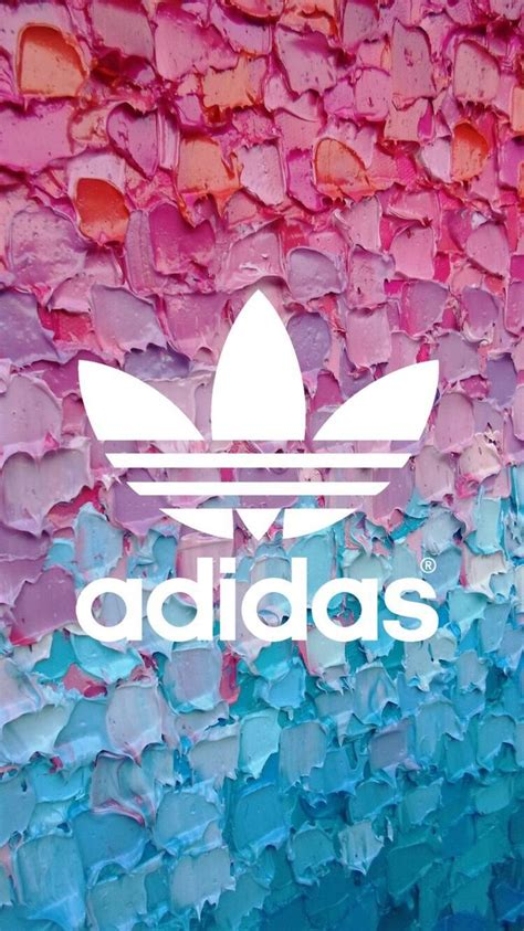 47 best wallpaper iphone adidas images on pinterest cool adidas wallpapers impremedia net