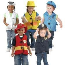 Childrens Dress Up Wardrobe by 1000 Images About Cdc Dress Up On
