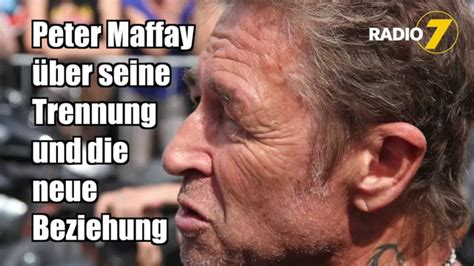 peter maffay exklusiv bei radio  youtube