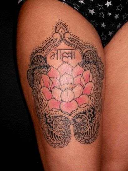 Simple Tattoo Artists London   20 best non traditional tattoo art images on pinterest