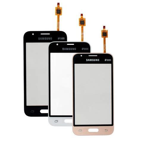 Lcd Samsung J1 Mini J105 Original 1 tela vidro touch samsung galaxy j1 mini j105 sm j105