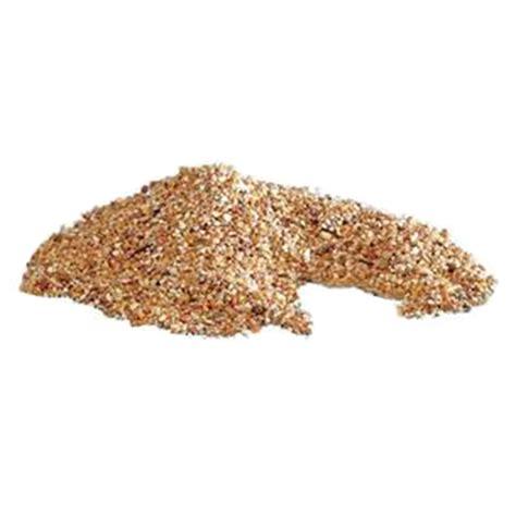 ghiaia per acquario acqua dolce ghiaia ambra per acqua dolce 5kg granulometria 1 2mm
