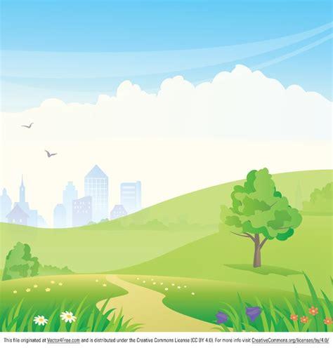 prezi background 75 best images about prezi on vector icons