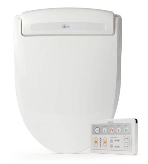 Best Bidet Toilet Seats the complete guide to the best bidet toilet seats