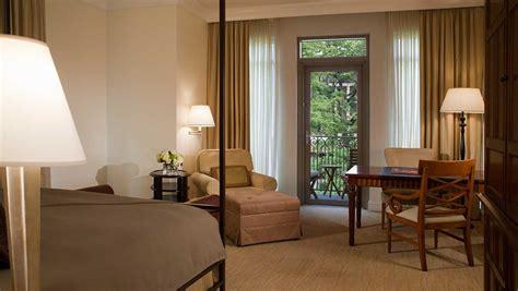 2 bedroom suites in san antonio riverwalk emejing san antonio riverwalk hotels 2 bedroom suites