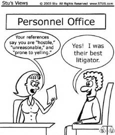Jobs Hiring Around Me by Sirona Says My Top 10 Funny Job Interview Cartoons