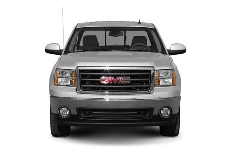 car manuals free online 2010 gmc yukon parental controls gmc sierra fuel tank capacity gmc free engine image for user manual download