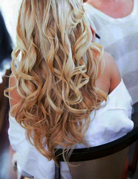 Wedding Hairstyles Extensions Pictures by Wedding Hairstyles By Glo Extensions Denver