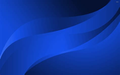 wallpaper blue 1718 blue background wallpaper walops com