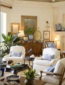 Decorating ideas traditional living room decor ideas better home